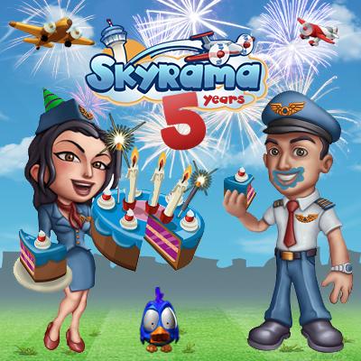 5yrs_Skyrama.png