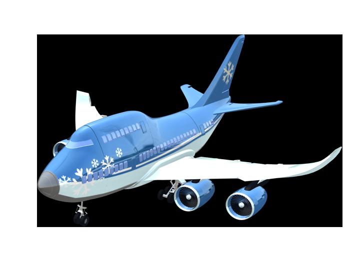 747_X-Mas2015.png