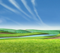 airshow072015_background.png