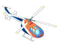 airshow072015_helicopter.png