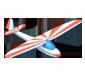 airshow072015_medium_plane2.png