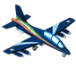 airshow072015_medium_plane3.png