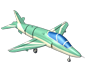 airshow072015_small_plane1.png