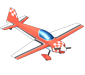 airshow072015_small_plane3.png