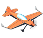 airshow072015_small_plane4.png