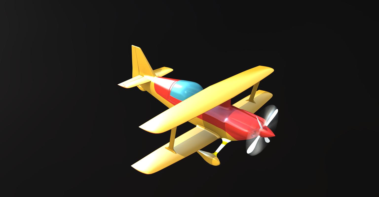 airshow2017_biplane_02_highres.png