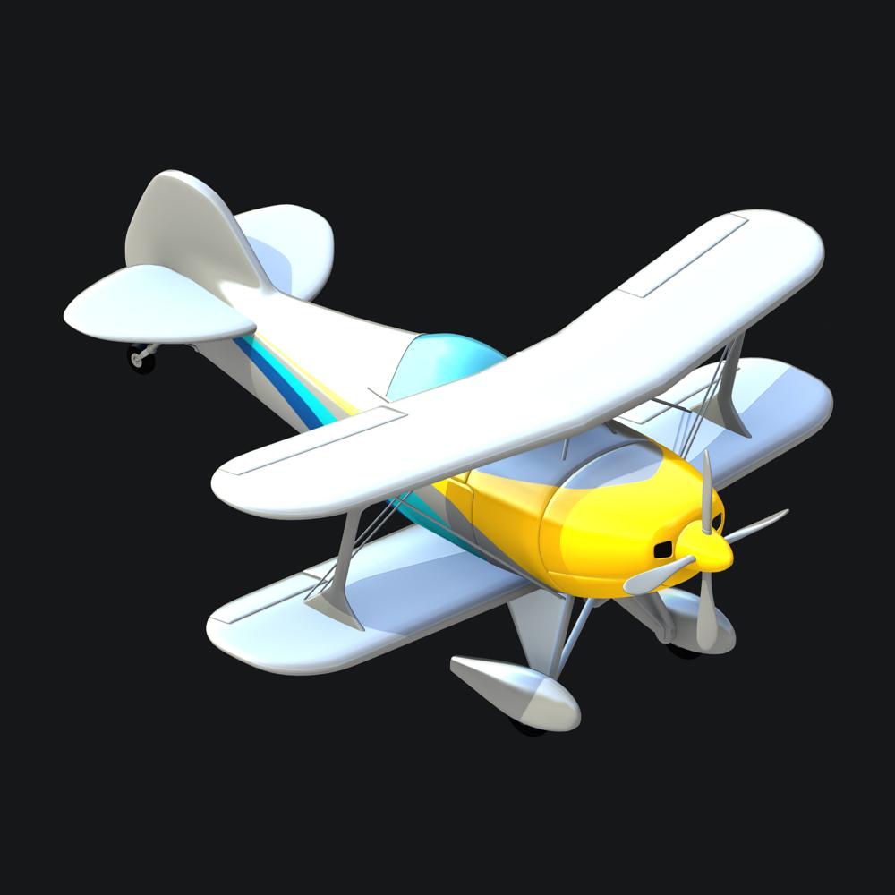 airshow2017_biplane_1_highres.png