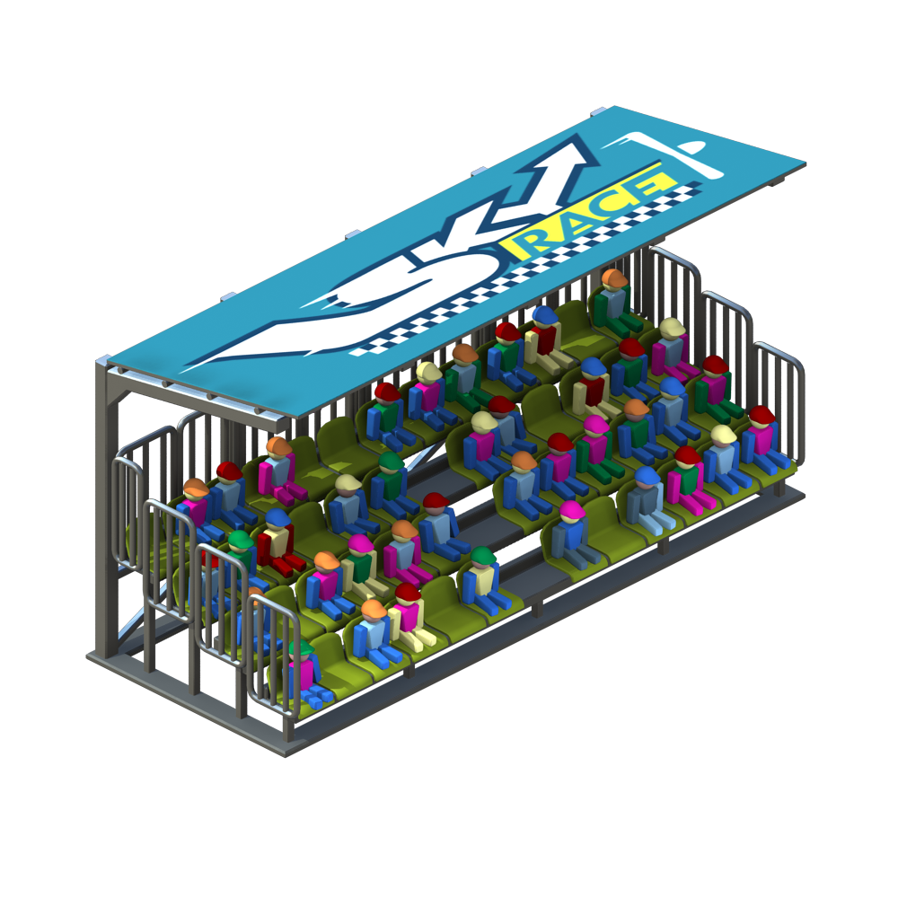 airshow2017_skyrace_stand_Highres.png