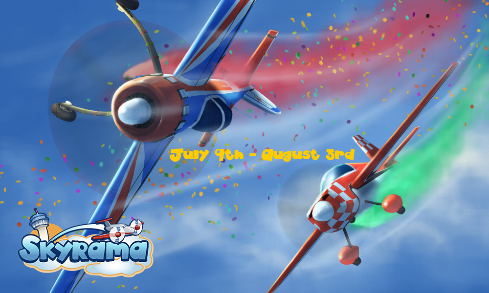 airshow_teaser.png