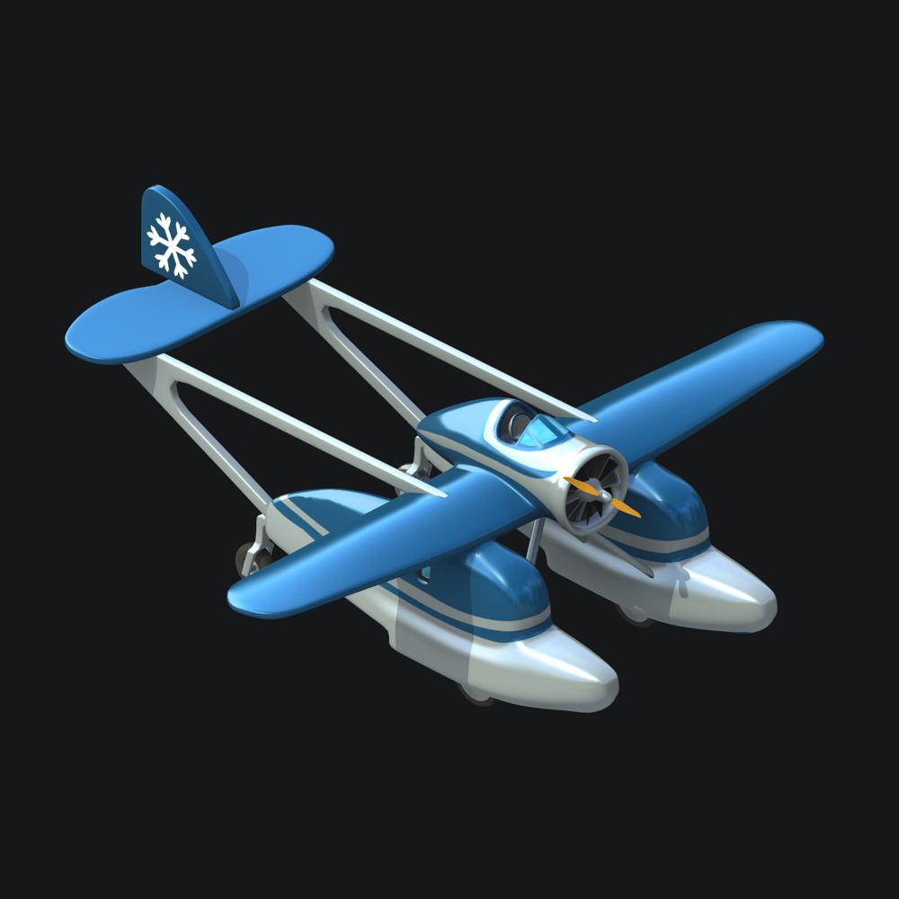 arctic2016_seaplane_bonus_highres.png