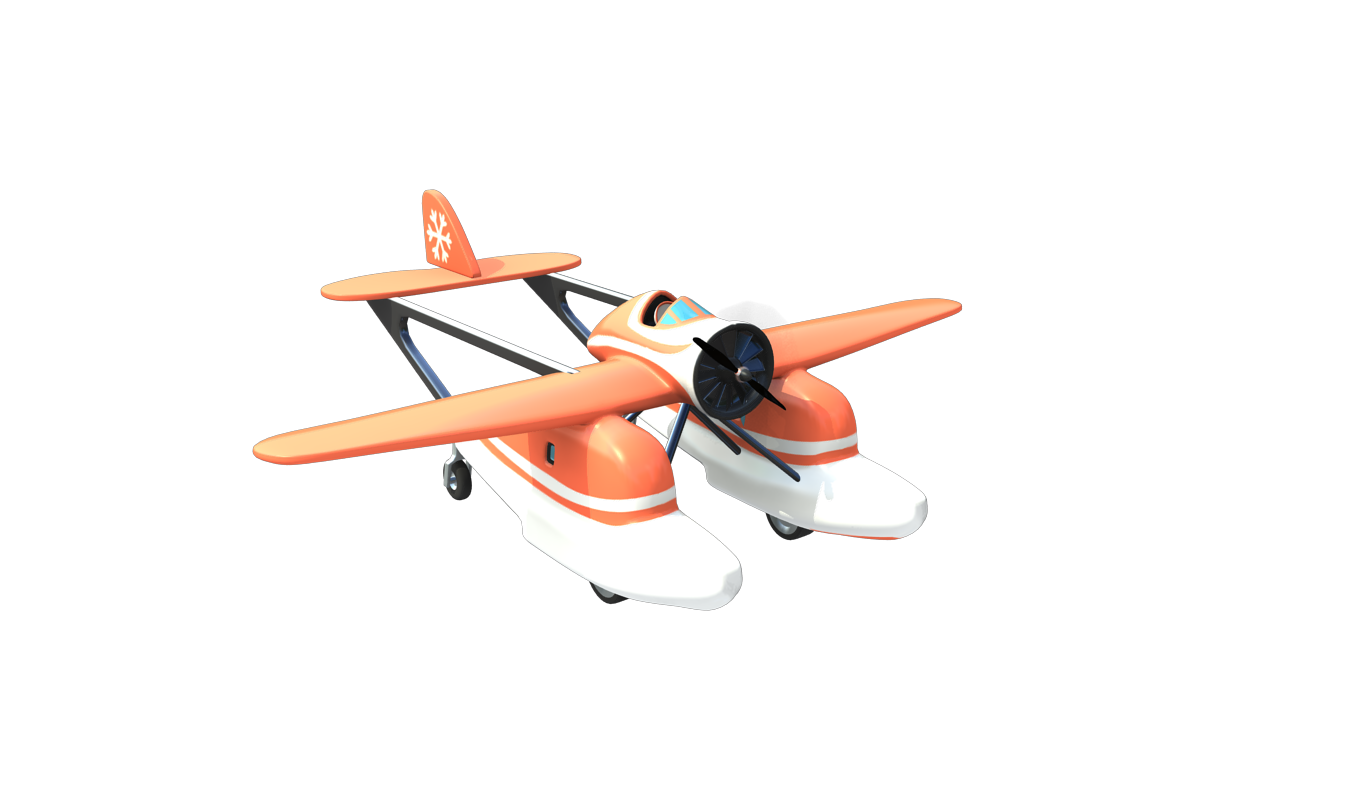 arctic2016_seaplane_highres.png