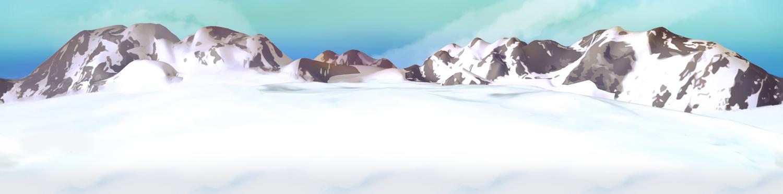 arcticevent2016_highres.png