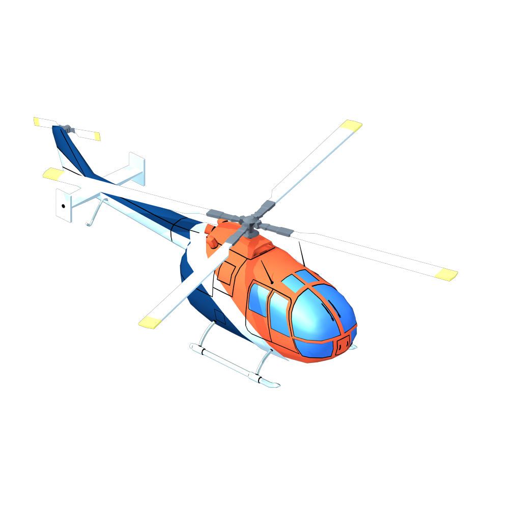 BO105_highres.png