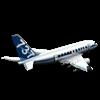 Boeing737mediumP.png
