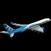 Boeing757mediumP.png