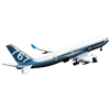 Boeing767mediumP.png