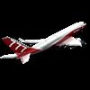 Boeing777mediumC.png