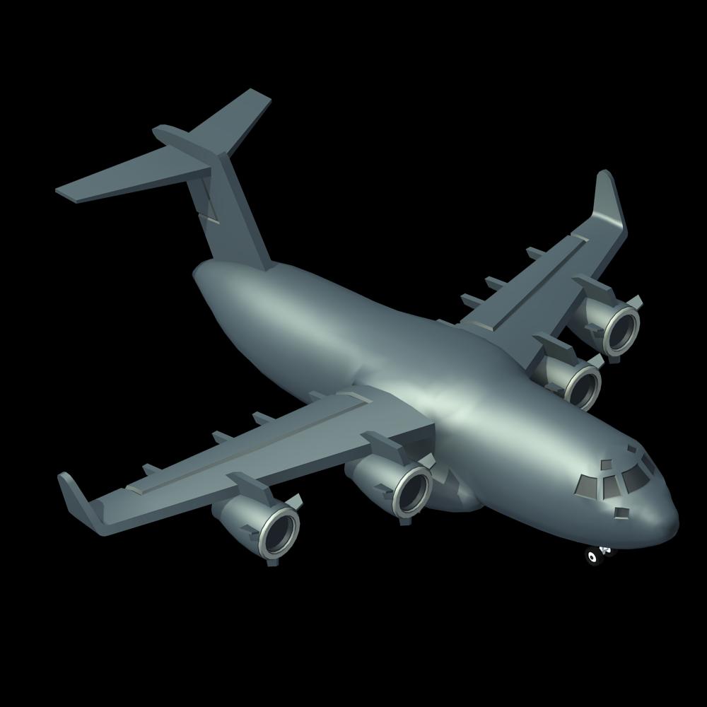 BoeingC17_higres.png