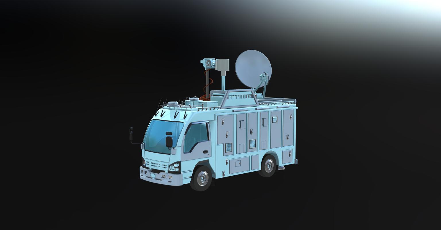 broadcastingvan_highres.png