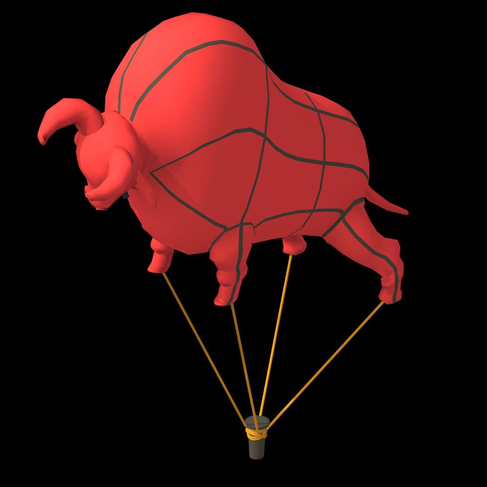 bullballon_highres.png
