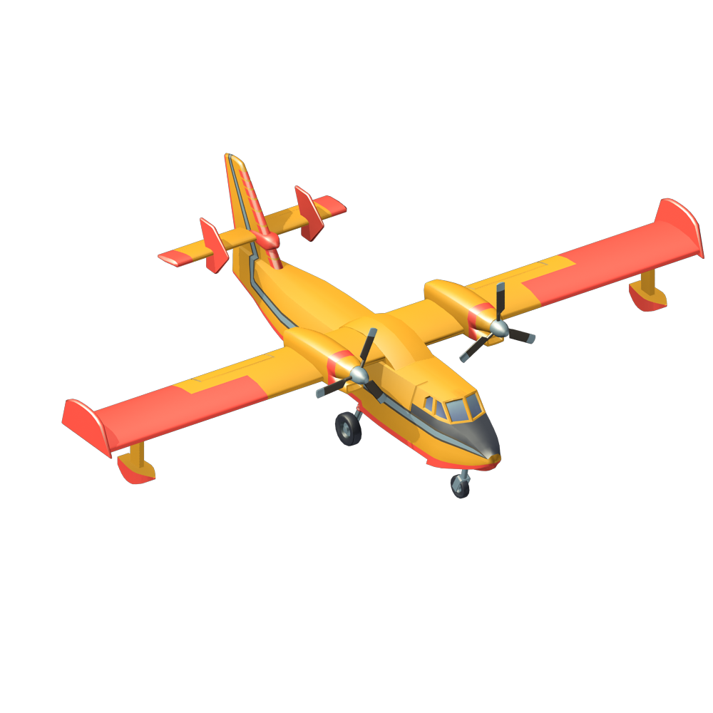 CanadaAirCL415_highres.png