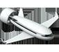 conceptplanes_072014_medium_plane1.png
