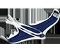 conceptplanes_072014_medium_plane2.png