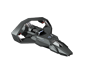 conceptplanes_072014_small_plane.png