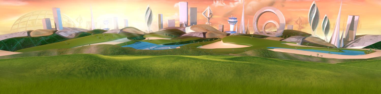 conceptplanes_background_highres.png