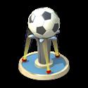 deko-Fußballbrunnen.png