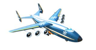 EIS-Frost-Express Plus -L-Flugzeug.jpg
