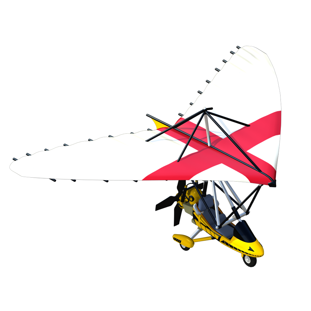 EM2016_small_Ultralight_England_Highres.png