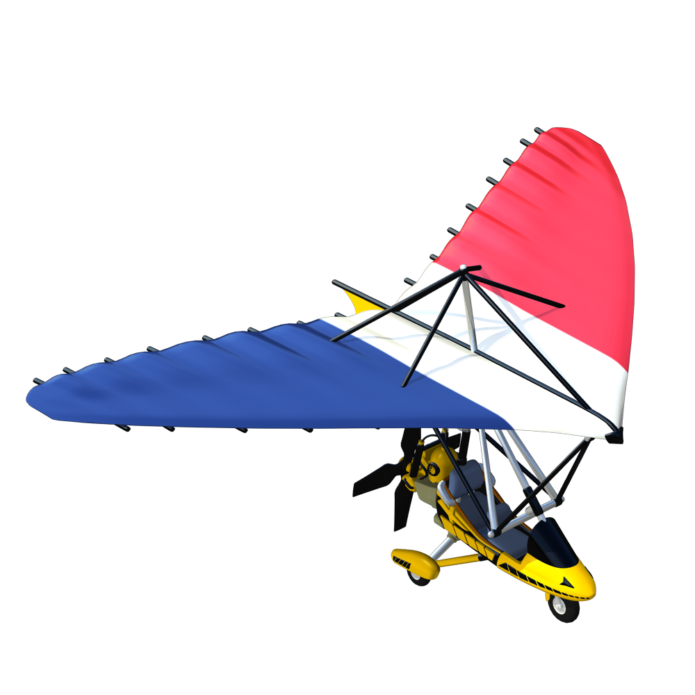 EM2016_small_Ultralight_France_Highres.png