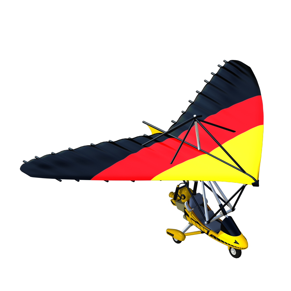 EM2016_small_UltraLight_Germany_Highres.png