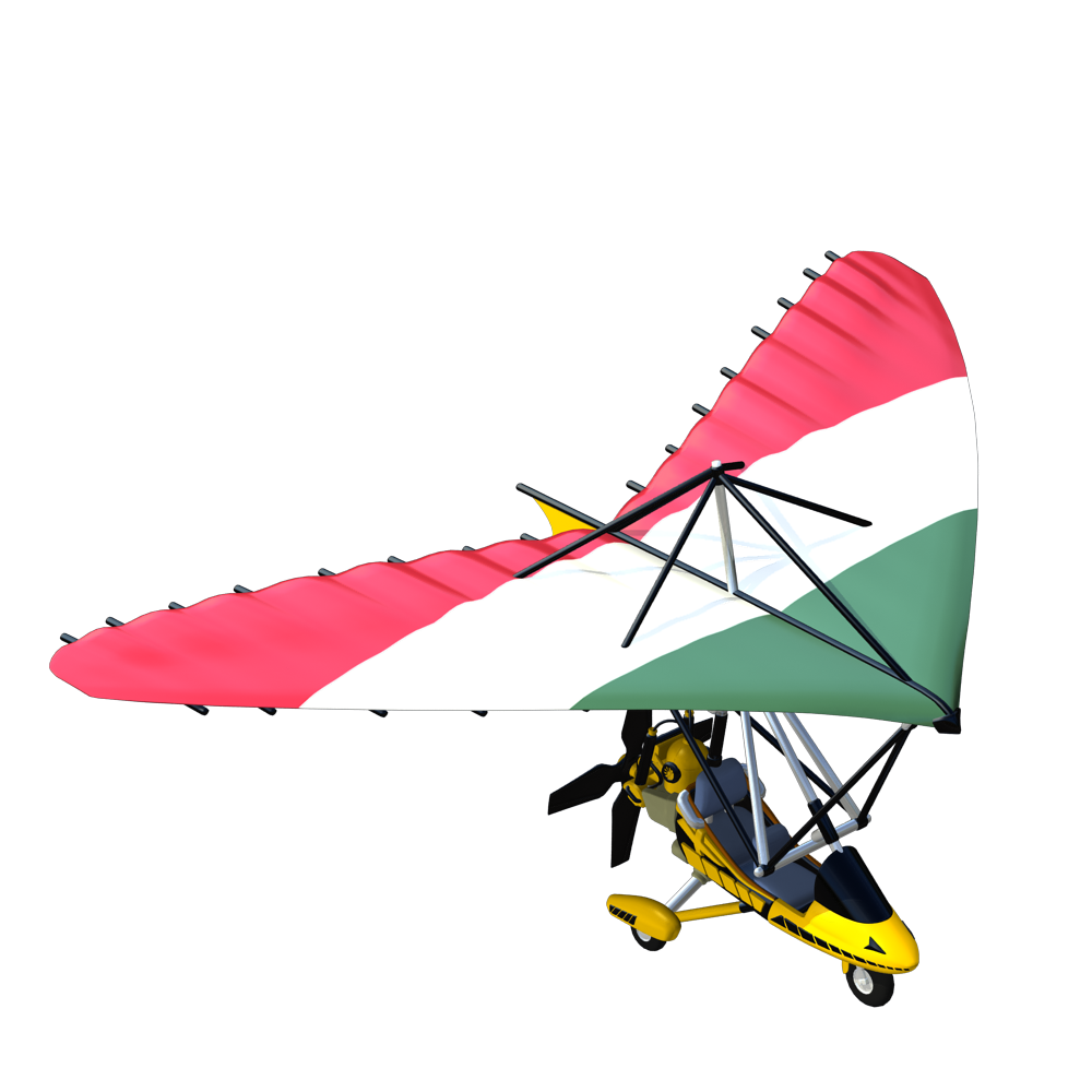 EM2016_small_UltraLight_Hungary_Highres.png