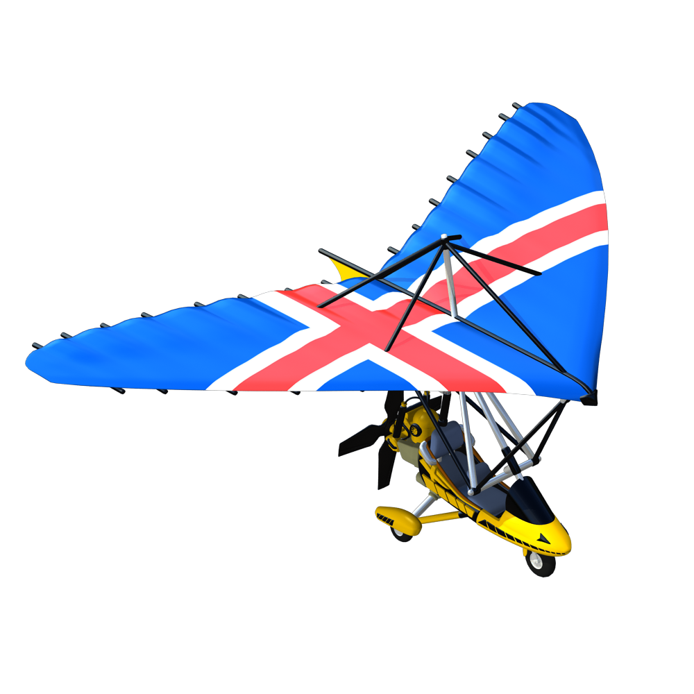 EM2016_small_UltraLight_Iceland_Highres.png