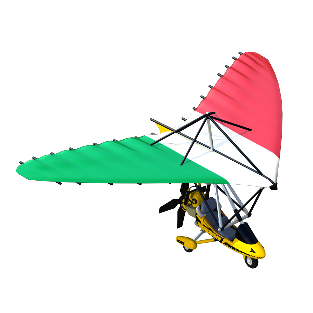EM2016_small_UltraLight_Italy_Highres.png