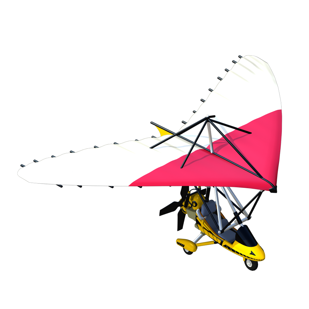 EM2016_small_UltraLight_Poland_Highres.png