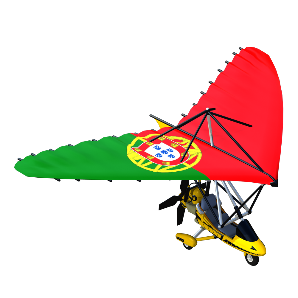 EM2016_small_UltraLight_Portugal_Highres.png