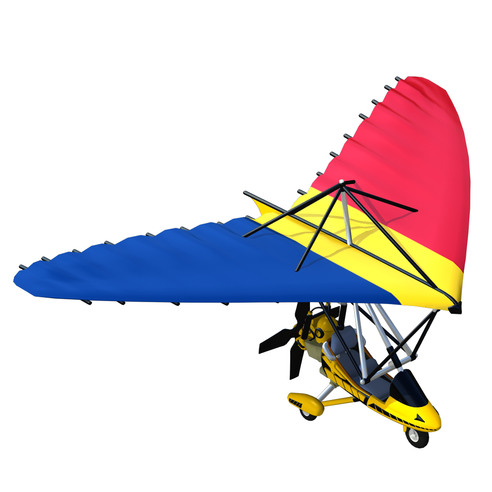 EM2016_small_UltraLight_Romania_Highres.png