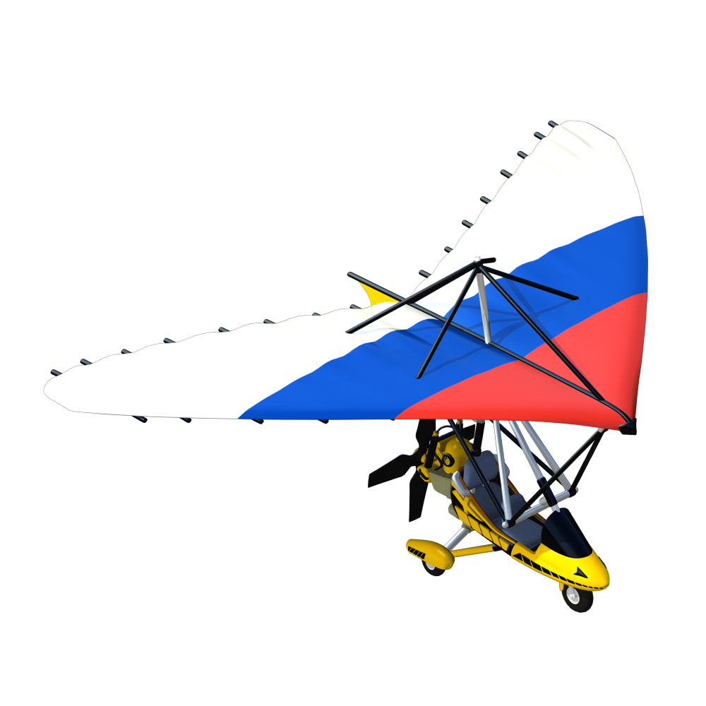 EM2016_small_UltraLight_Russia_Highres.png