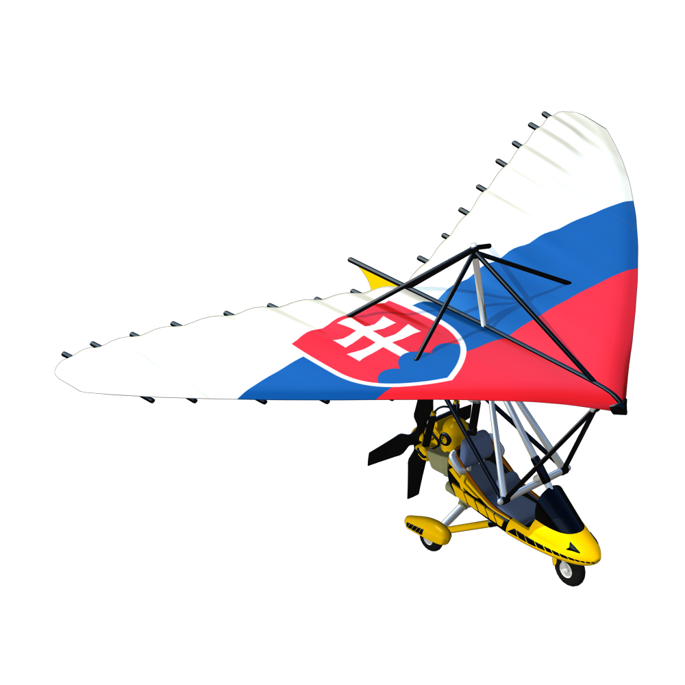 EM2016_small_UltraLight_Slovakia_Highres.png