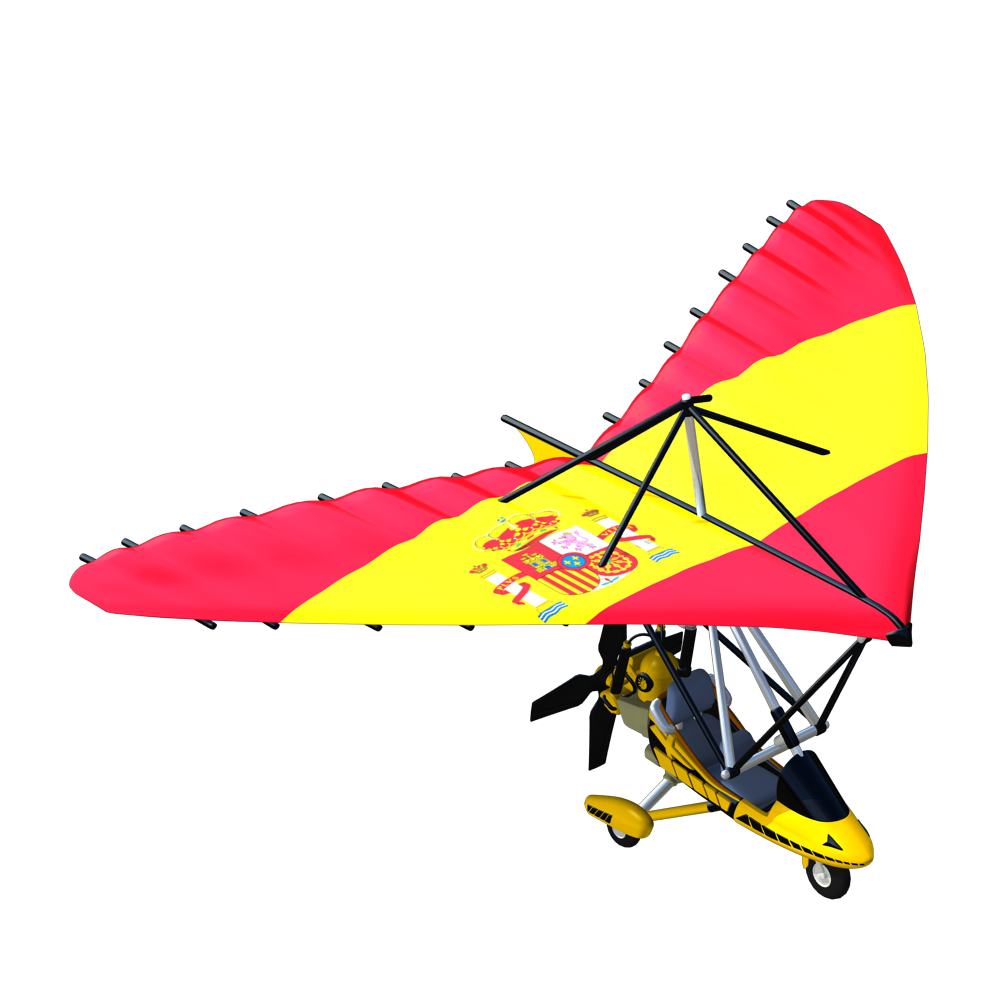 EM2016_small_UltraLight_Spain_Highres.png