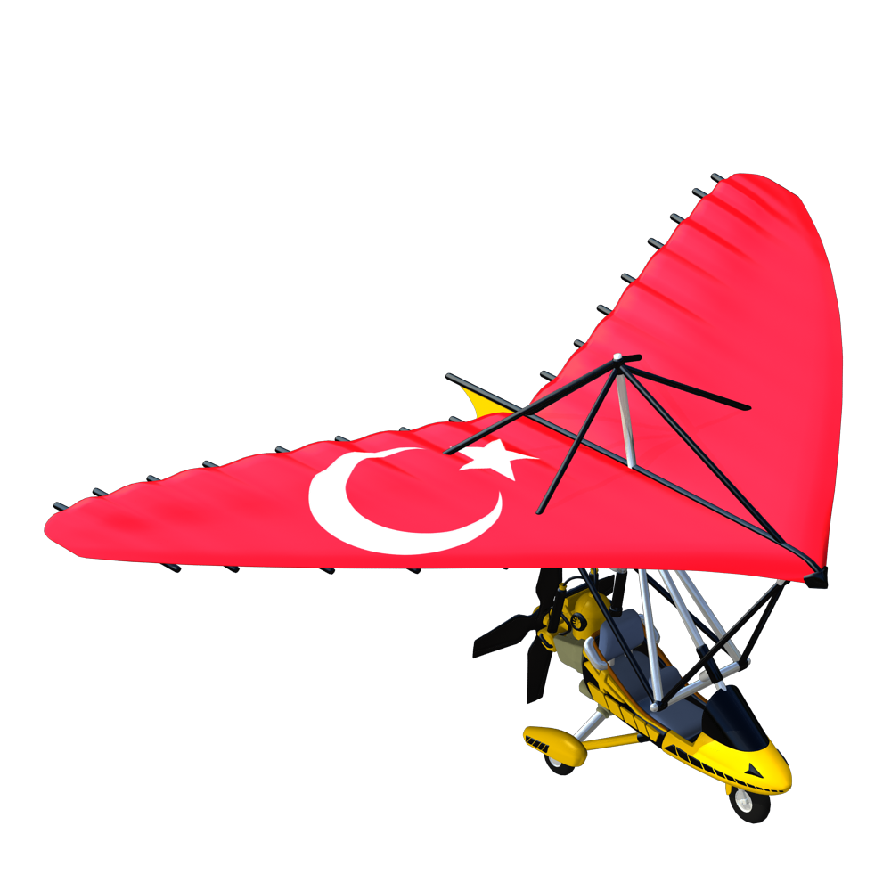 EM2016_small_UltraLight_Turkey_Highres.png