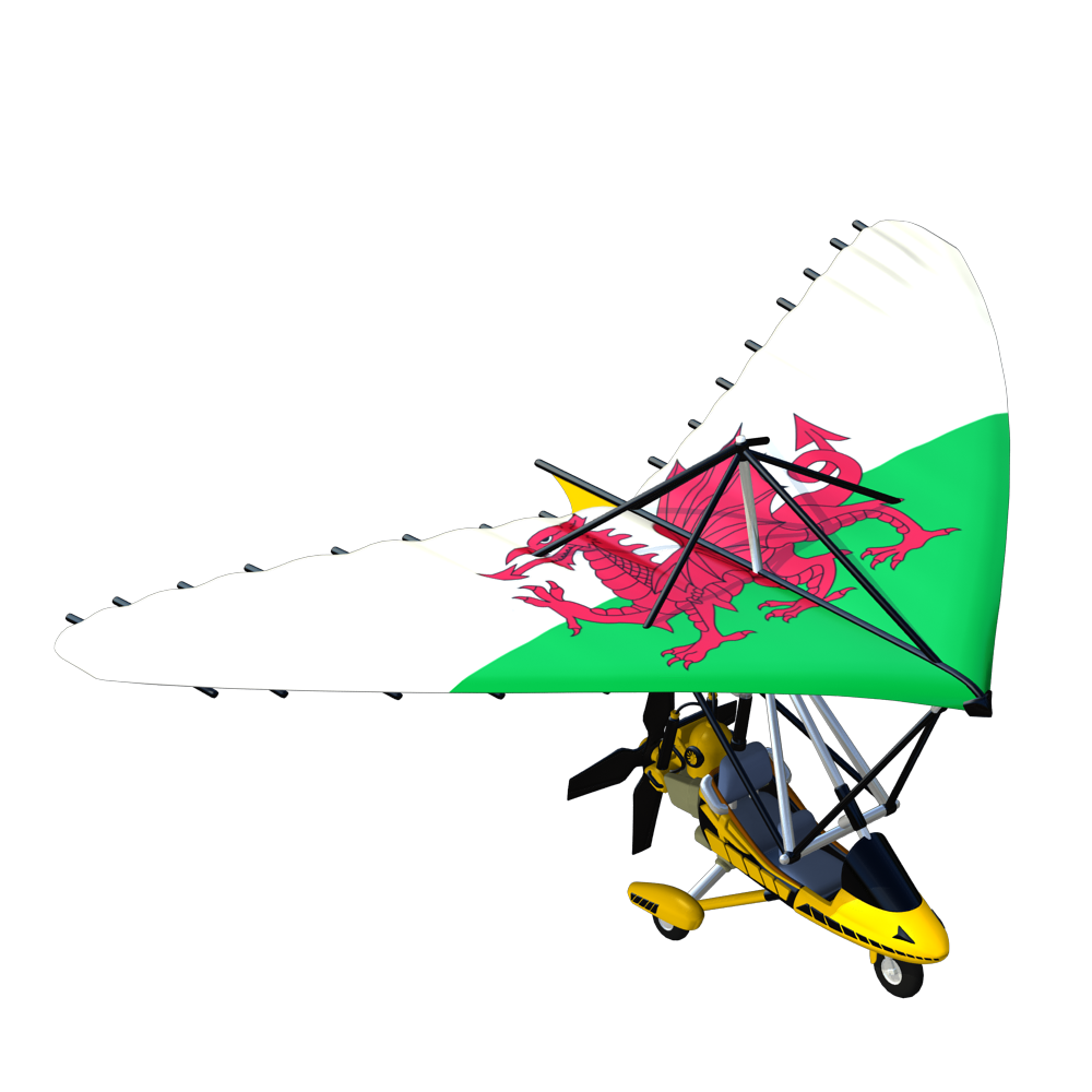 EM2016_small_UltraLight_Wales_Highres.png