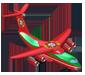 em_largeplane_10.png