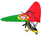em_small_portugal.png