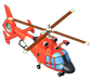 emergency042015_helicopter1.png