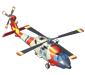 emergency042015_helicopter2.png