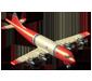 emergency042015_medium_plane1.png